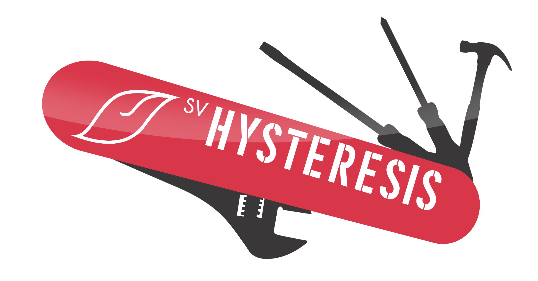 SV Hysteresis